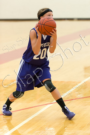 RH Basketball-2794