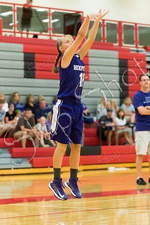 RH Basketball-2898