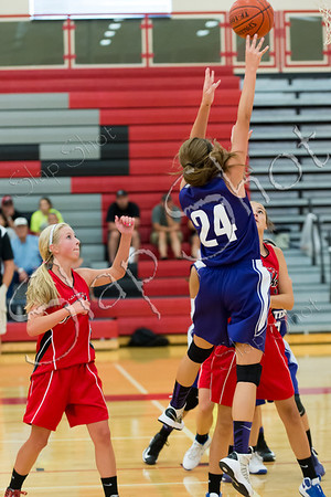 RH Basketball-2879