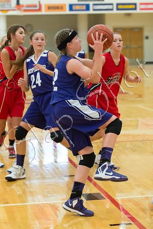RH Basketball-2842