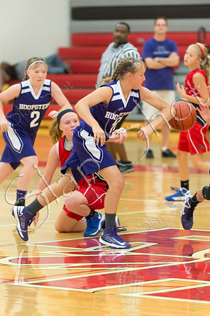 RH Basketball-2868