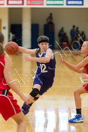 RH Basketball-2800