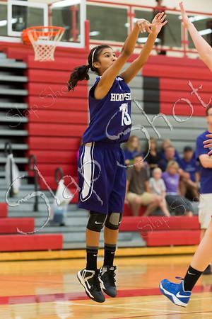 RH Basketball-2911