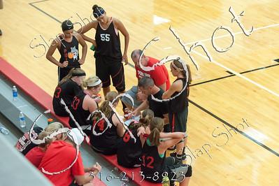 RH Basketball-9556