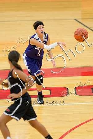 RH Basketball-3246
