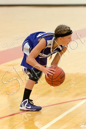 RH Basketball-2797