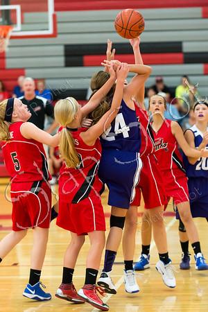 RH Basketball-2861
