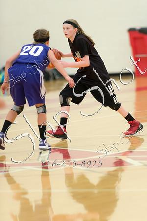RH Basketball-3253