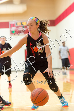 RH Basketball-2943