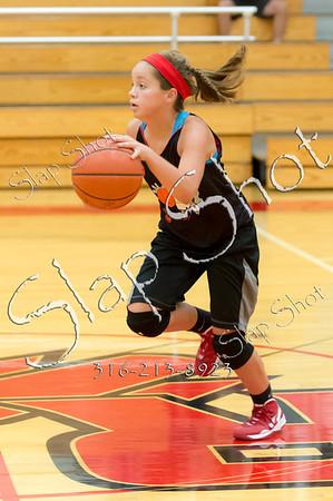 RH Basketball-4064