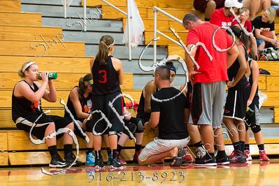 RH Basketball-2923