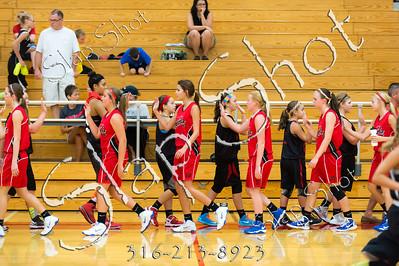 RH Basketball-4100