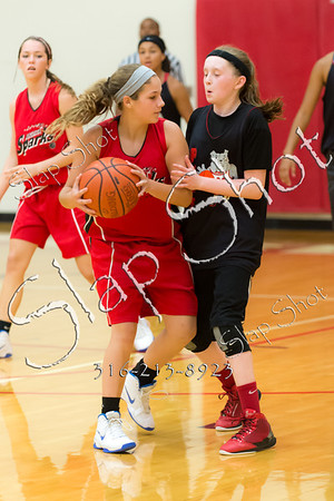 RH Basketball-4041