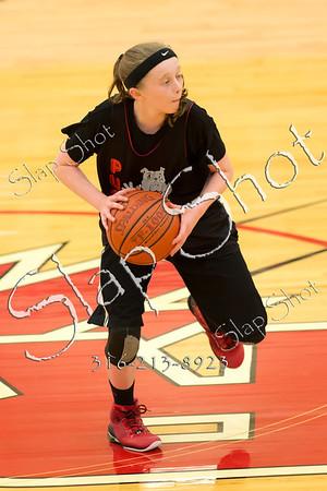 RH Basketball-3186