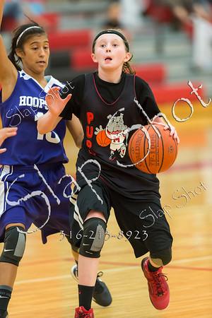 RH Basketball-3274