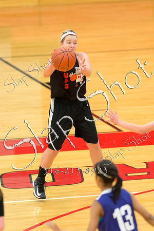 RH Basketball-3188