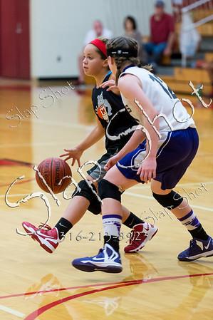 RH Basketball-4970