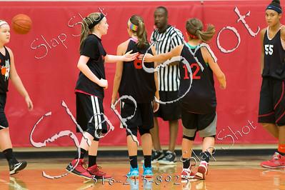 RH Basketball-2913