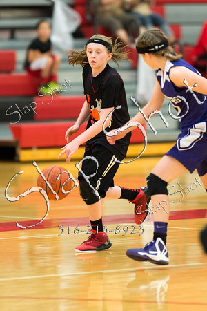 RH Basketball-3270
