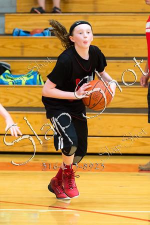RH Basketball-4090