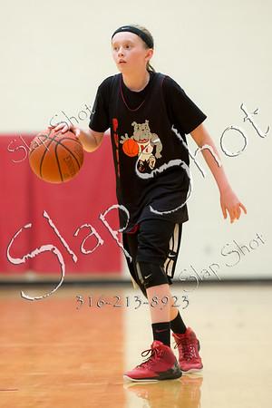 RH Basketball-2953