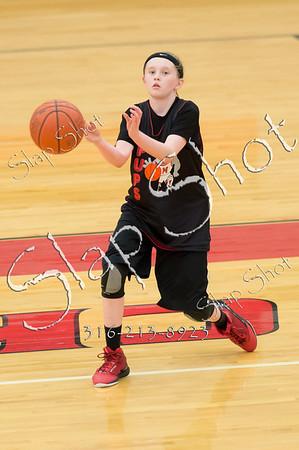 RH Basketball-3192