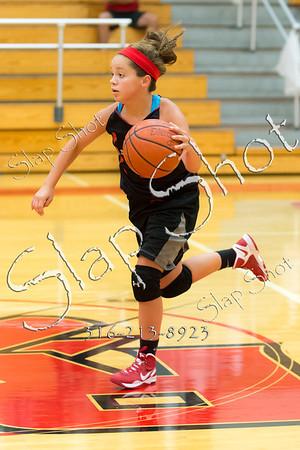 RH Basketball-4063
