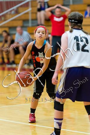 RH Basketball-4967