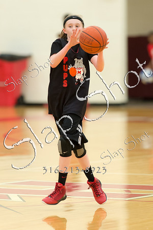 RH Basketball-3265