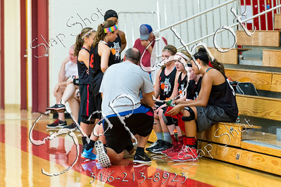 RH Basketball-4978
