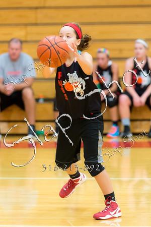 RH Basketball-4020