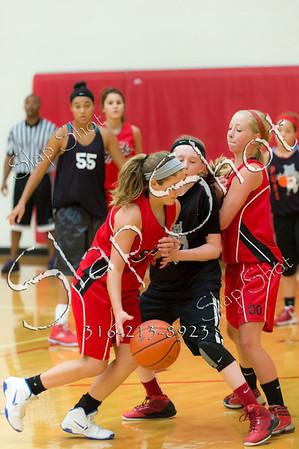 RH Basketball-4055