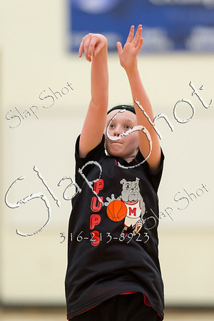 RH Basketball-3293
