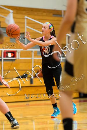 RH Basketball-2915