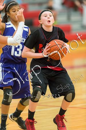 RH Basketball-3275