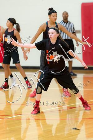 RH Basketball-4033