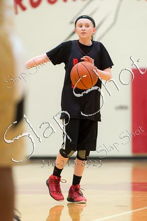 RH Basketball-2949