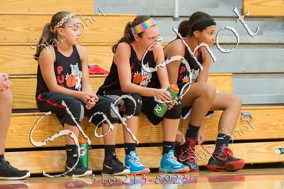 RH Basketball-2948