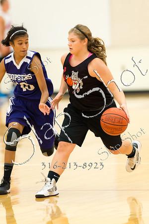 RH Basketball-3263