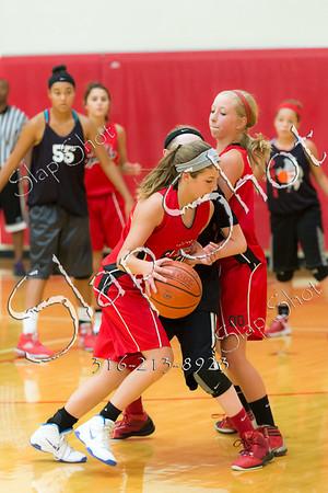 RH Basketball-4056