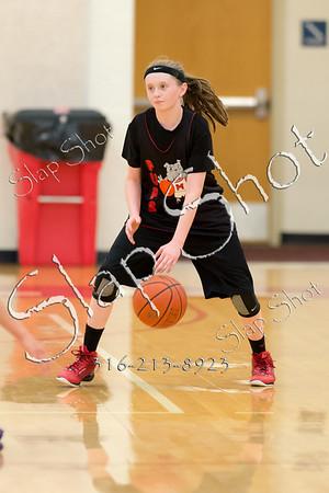 RH Basketball-3282