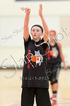 RH Basketball-3286
