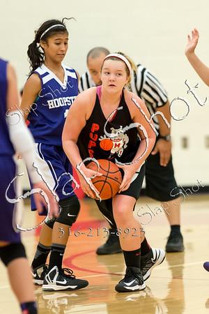 RH Basketball-3258