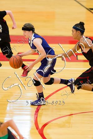 RH Basketball-3197