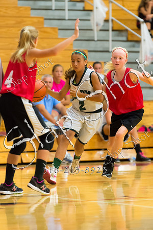 RH Basketball-2649