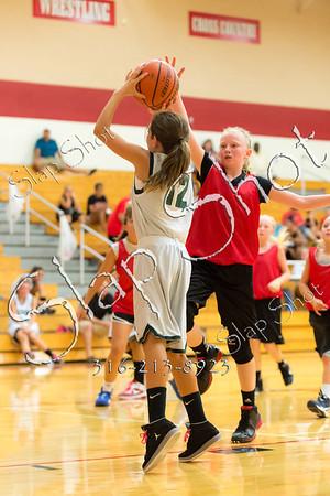RH Basketball-2661