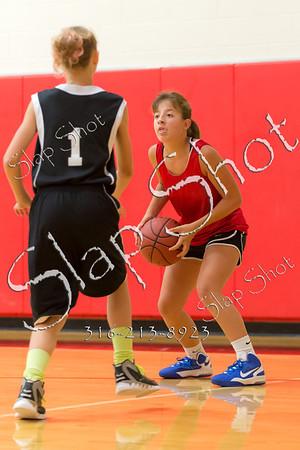 RH Basketball-4144