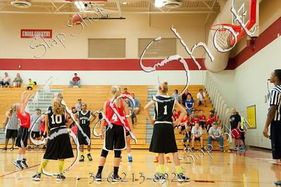 RH Basketball-9364
