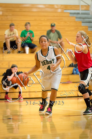 RH Basketball-2653