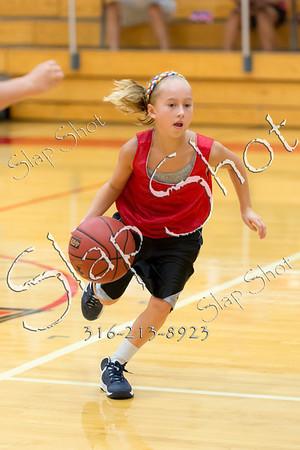 RH Basketball-4193